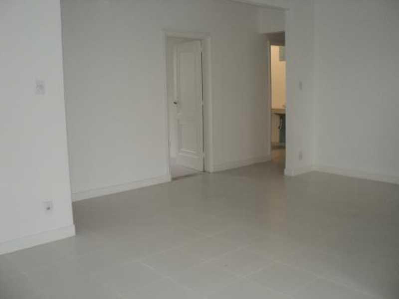 1f64cebaac964c0f82df_g - Apartamento à venda Rua Pinheiro Machado,Laranjeiras, IMOBRAS RJ - R$ 820.000 - AP2729 - 20