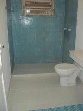 FOTO0 - Apartamento à venda Rua Pinheiro Machado,Laranjeiras, IMOBRAS RJ - R$ 820.000 - AP2729 - 5