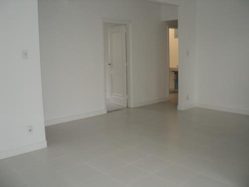 FOTO1 - Apartamento à venda Rua Pinheiro Machado,Laranjeiras, IMOBRAS RJ - R$ 820.000 - AP2729 - 6