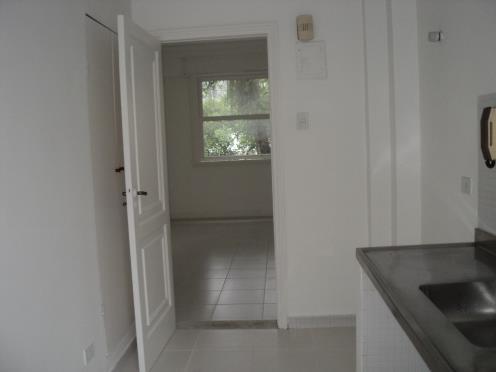 FOTO2 - Apartamento à venda Rua Pinheiro Machado,Laranjeiras, IMOBRAS RJ - R$ 820.000 - AP2729 - 7