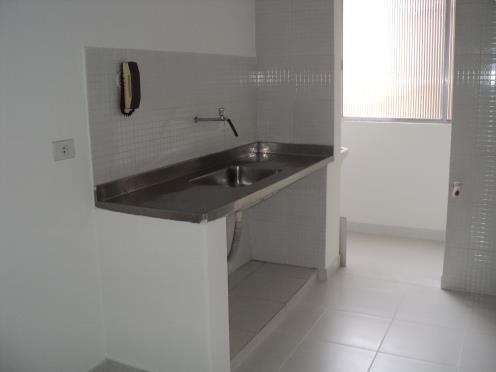 FOTO3 - Apartamento à venda Rua Pinheiro Machado,Laranjeiras, IMOBRAS RJ - R$ 820.000 - AP2729 - 4