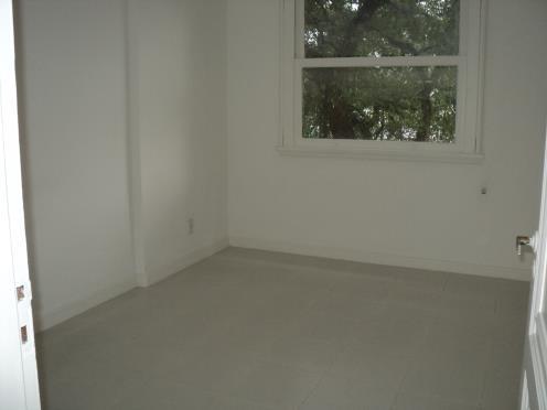 FOTO4 - Apartamento à venda Rua Pinheiro Machado,Laranjeiras, IMOBRAS RJ - R$ 820.000 - AP2729 - 8