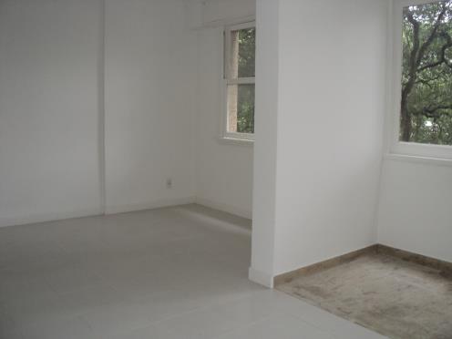 FOTO5 - Apartamento à venda Rua Pinheiro Machado,Laranjeiras, IMOBRAS RJ - R$ 820.000 - AP2729 - 9