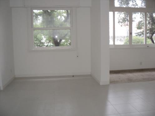 FOTO6 - Apartamento à venda Rua Pinheiro Machado,Laranjeiras, IMOBRAS RJ - R$ 820.000 - AP2729 - 1