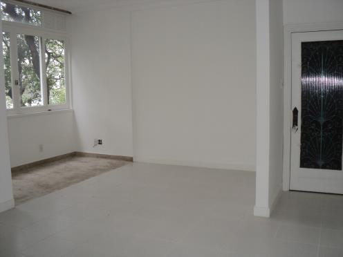 FOTO7 - Apartamento à venda Rua Pinheiro Machado,Laranjeiras, IMOBRAS RJ - R$ 820.000 - AP2729 - 3