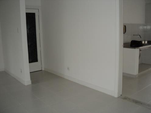FOTO8 - Apartamento à venda Rua Pinheiro Machado,Laranjeiras, IMOBRAS RJ - R$ 820.000 - AP2729 - 10