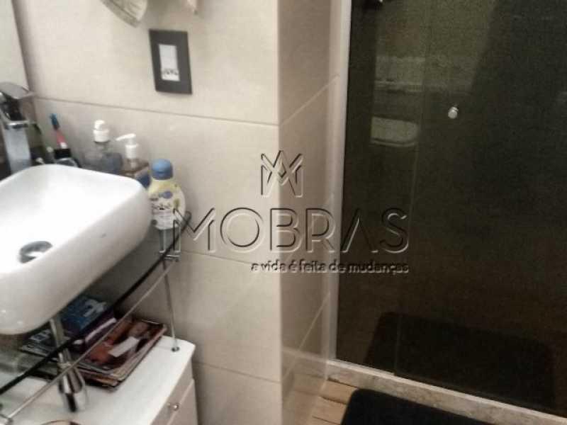 2 - Apartamento 2 quartos Botafogo - AP4074 - 8