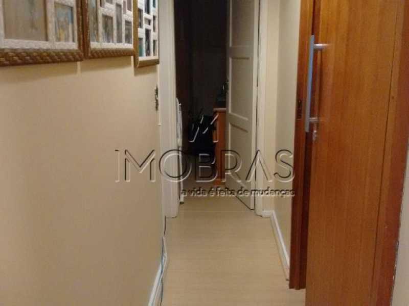 7 - Apartamento 2 quartos Botafogo - AP4074 - 4