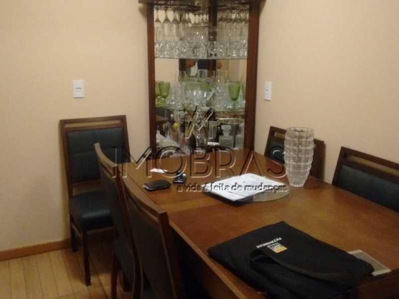 10 - Apartamento 2 quartos Botafogo - AP4074 - 3
