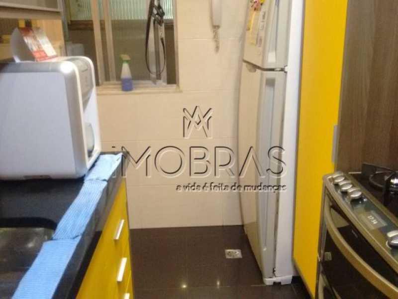 3736_G1489775514 - Apartamento 2 quartos Botafogo - AP4074 - 22