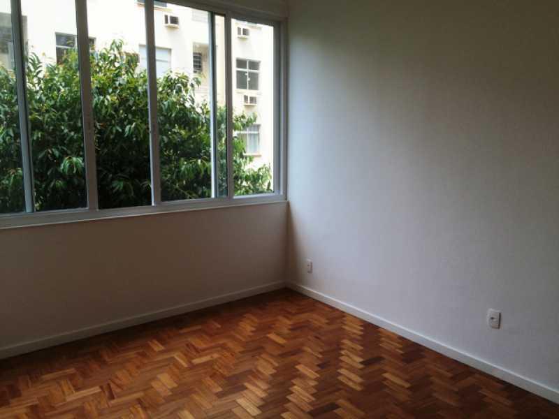 sala3 - Apartamento 2 quartos à venda Humaitá, IMOBRAS RJ - R$ 750.000 - AP3934 - 10