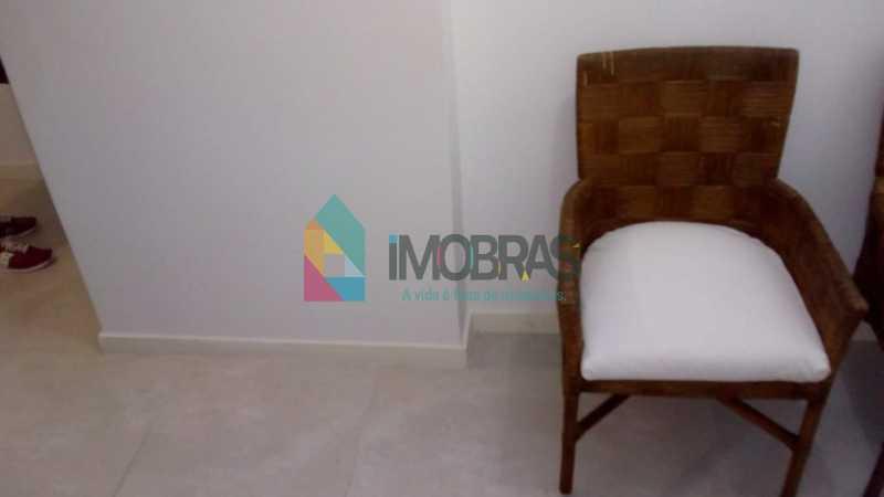 tt22. - Apartamento 2 quartos à venda Humaitá, IMOBRAS RJ - R$ 750.000 - AP3934 - 5