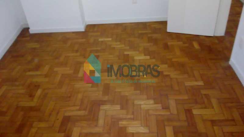 tt22c. - Apartamento 2 quartos à venda Humaitá, IMOBRAS RJ - R$ 750.000 - AP3934 - 14