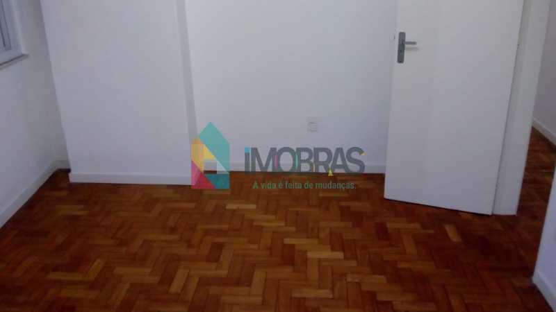 tt22e. - Apartamento 2 quartos à venda Humaitá, IMOBRAS RJ - R$ 750.000 - AP3934 - 15