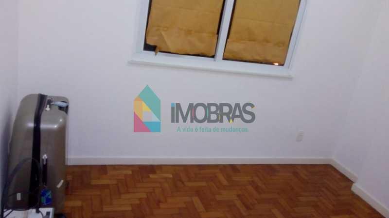 tt22f. - Apartamento 2 quartos à venda Humaitá, IMOBRAS RJ - R$ 750.000 - AP3934 - 16