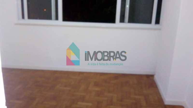 tt22g. - Apartamento 2 quartos à venda Humaitá, IMOBRAS RJ - R$ 750.000 - AP3934 - 18