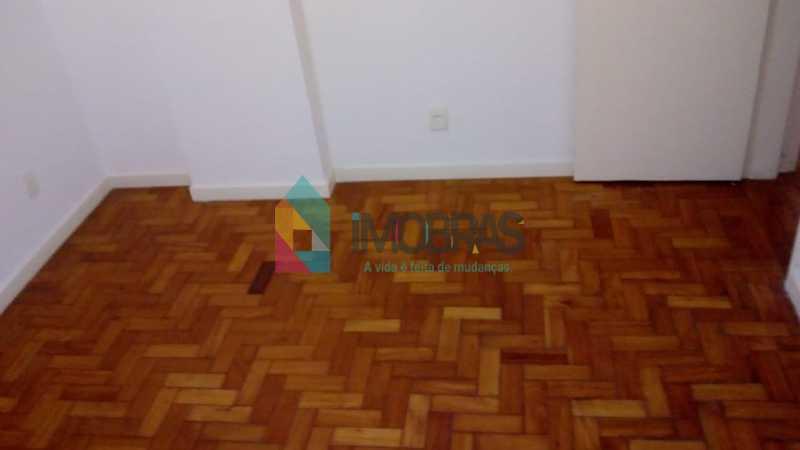 tt22h. - Apartamento 2 quartos à venda Humaitá, IMOBRAS RJ - R$ 750.000 - AP3934 - 19