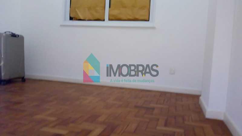 tt22i. - Apartamento 2 quartos à venda Humaitá, IMOBRAS RJ - R$ 750.000 - AP3934 - 20