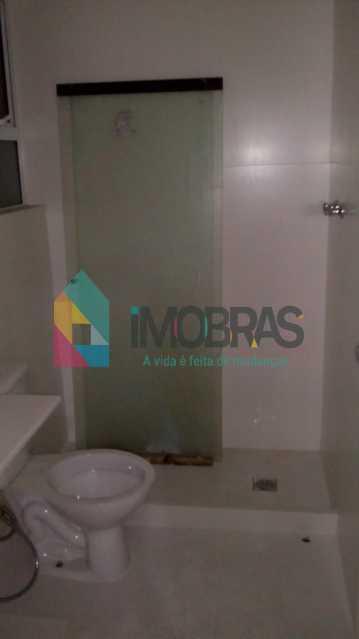 tt22j. - Apartamento 2 quartos à venda Humaitá, IMOBRAS RJ - R$ 750.000 - AP3934 - 21