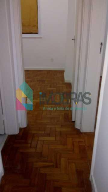 tt22l. - Apartamento 2 quartos à venda Humaitá, IMOBRAS RJ - R$ 750.000 - AP3934 - 12