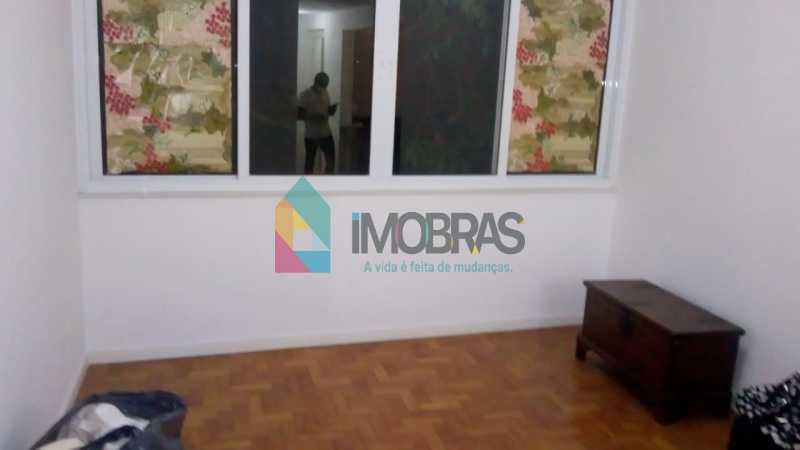 tt22n. - Apartamento 2 quartos à venda Humaitá, IMOBRAS RJ - R$ 750.000 - AP3934 - 22