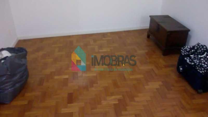 tt22o. - Apartamento 2 quartos à venda Humaitá, IMOBRAS RJ - R$ 750.000 - AP3934 - 23