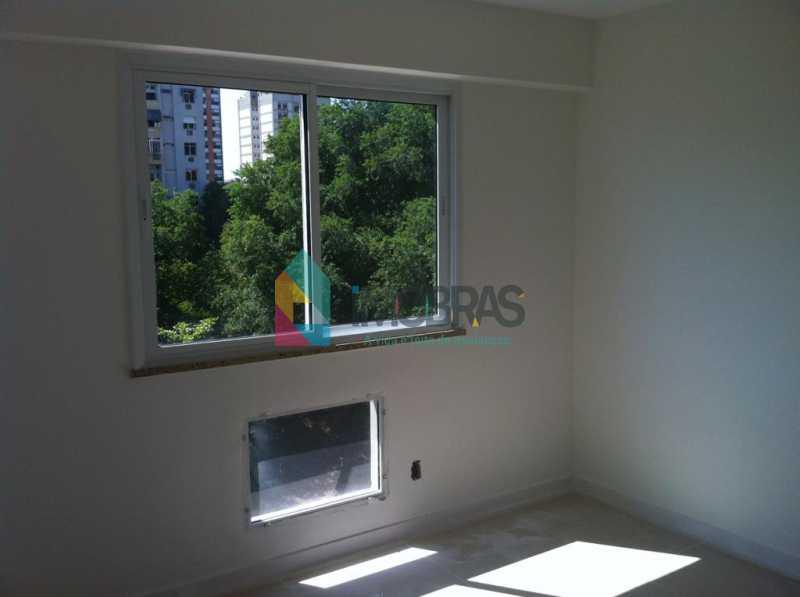 WhatsApp Image 2019-06-10 at 1 - Cobertura à venda Rua Bom Pastor,Tijuca, Rio de Janeiro - R$ 950.000 - CPCO30038 - 14