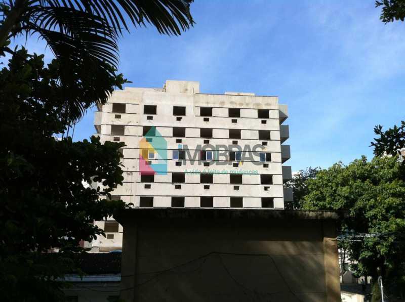 WhatsApp Image 2019-06-10 at 1 - Cobertura à venda Rua Bom Pastor,Tijuca, Rio de Janeiro - R$ 950.000 - CPCO30038 - 19