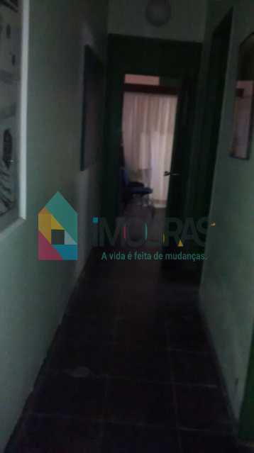 IMG_20160707_135035517 - CASA E BOTAFOGO PARA COMERCIO E RESIDENCIA - CPCA00002 - 8