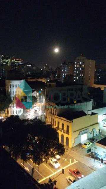 unnamed 9 - APARTAMENTO NO CENTRO REFORMADO COM VISTA PANORÂMICA PARA BAÍA DE GUANABARA!!!! - AP2675 - 7
