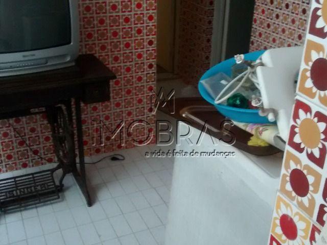 FOTO8 - ÓTIMO APARTAMENTO EM IPANEMA!! - AP3856 - 21