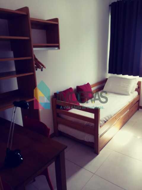 7 - Botafogo, fantástico, sala, 3 quartos, suite, dependências, garagem escriturada! Colado ao metro!! - AP1953 - 11