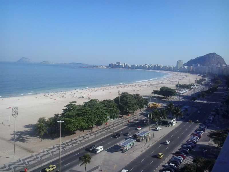 2014-08-04 15.03.41 - Apartamento À VENDA, Copacabana, Rio de Janeiro, RJ - AP967 - 9