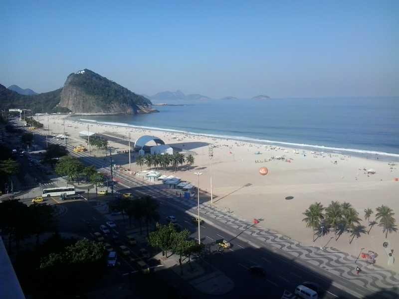 2014-08-04 15.03.50 - Apartamento À VENDA, Copacabana, Rio de Janeiro, RJ - AP967 - 10