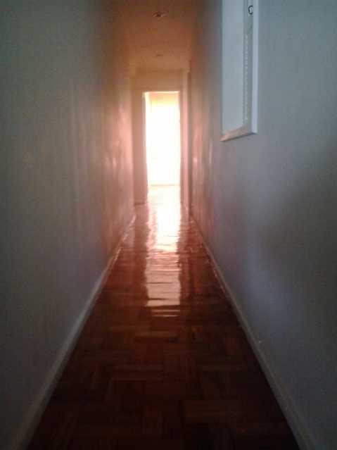 2014-08-04 15.08.10 - Apartamento À VENDA, Copacabana, Rio de Janeiro, RJ - AP967 - 13