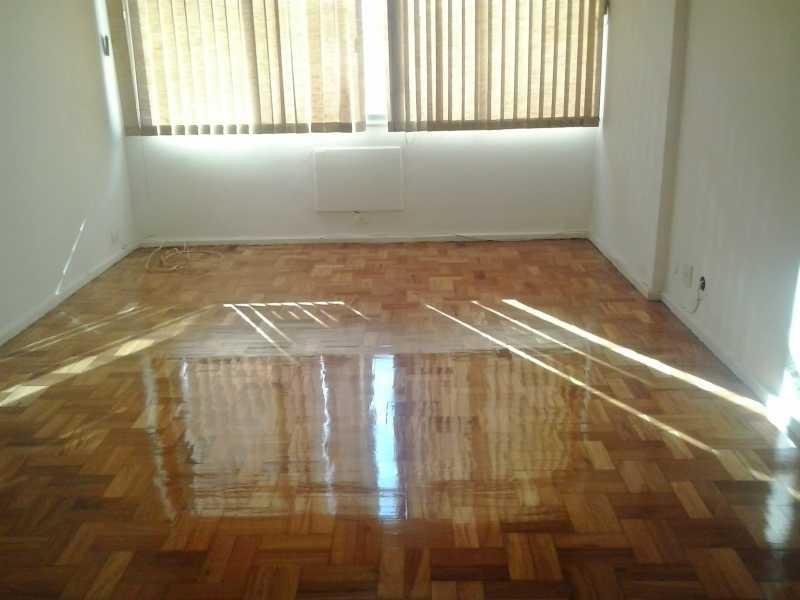 2014-08-04 15.11.21 - Apartamento À VENDA, Copacabana, Rio de Janeiro, RJ - AP967 - 18