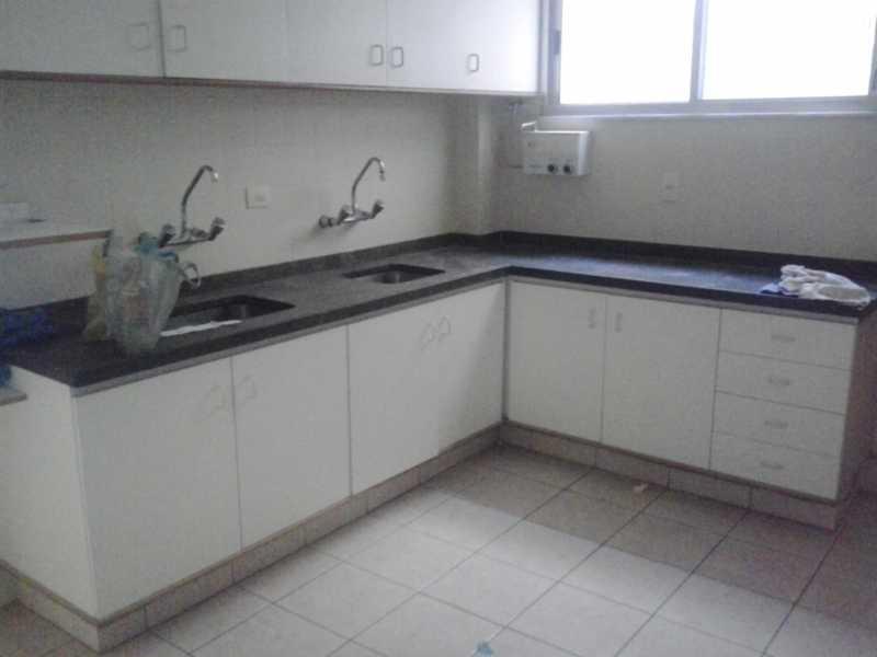 2014-08-04 15.18.29 - Apartamento À VENDA, Copacabana, Rio de Janeiro, RJ - AP967 - 8