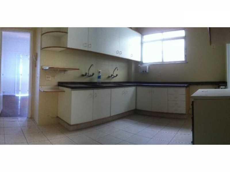 e247f64b-528a-42b4-9e5f-51f259 - Apartamento À VENDA, Copacabana, Rio de Janeiro, RJ - AP967 - 31