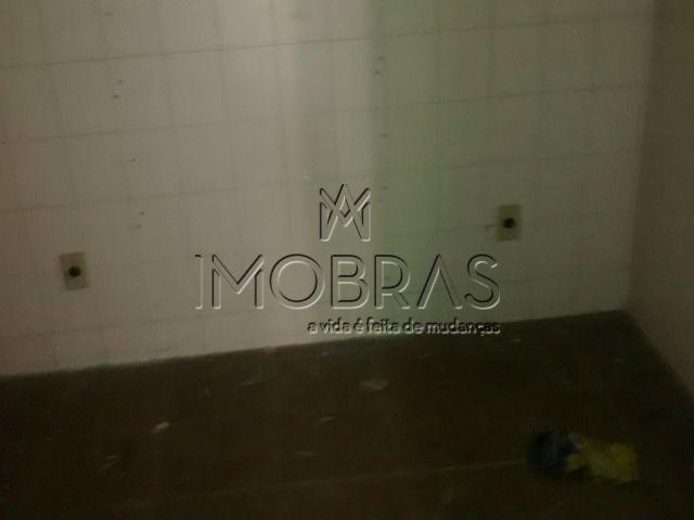 FOTO2 - Prédio 704m² à venda Rua Riachuelo,Centro, IMOBRAS RJ - R$ 4.000.000 - PCO2678 - 4