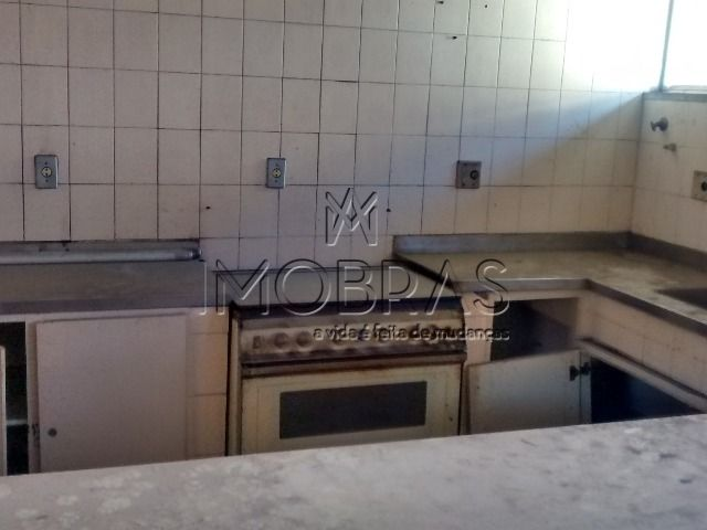 FOTO5 - Prédio 704m² à venda Rua Riachuelo,Centro, IMOBRAS RJ - R$ 4.000.000 - PCO2678 - 7
