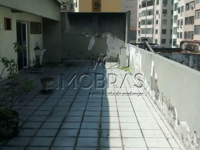 FOTO7 - Prédio 704m² à venda Rua Riachuelo,Centro, IMOBRAS RJ - R$ 4.000.000 - PCO2678 - 9