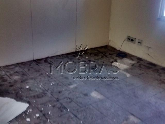 FOTO8 - Prédio 704m² à venda Rua Riachuelo,Centro, IMOBRAS RJ - R$ 4.000.000 - PCO2678 - 10