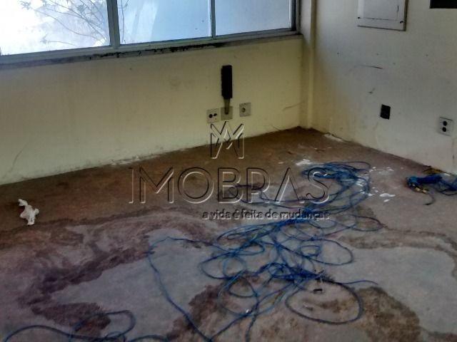 FOTO9 - Prédio 704m² à venda Rua Riachuelo,Centro, IMOBRAS RJ - R$ 4.000.000 - PCO2678 - 11