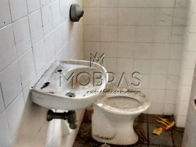 FOTO11 - Prédio 704m² à venda Rua Riachuelo,Centro, IMOBRAS RJ - R$ 4.000.000 - PCO2678 - 13