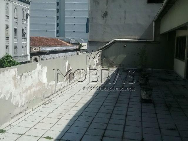 FOTO12 - Prédio 704m² à venda Rua Riachuelo,Centro, IMOBRAS RJ - R$ 4.000.000 - PCO2678 - 14