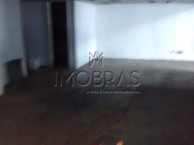 FOTO15 - Prédio 704m² à venda Rua Riachuelo,Centro, IMOBRAS RJ - R$ 4.000.000 - PCO2678 - 17