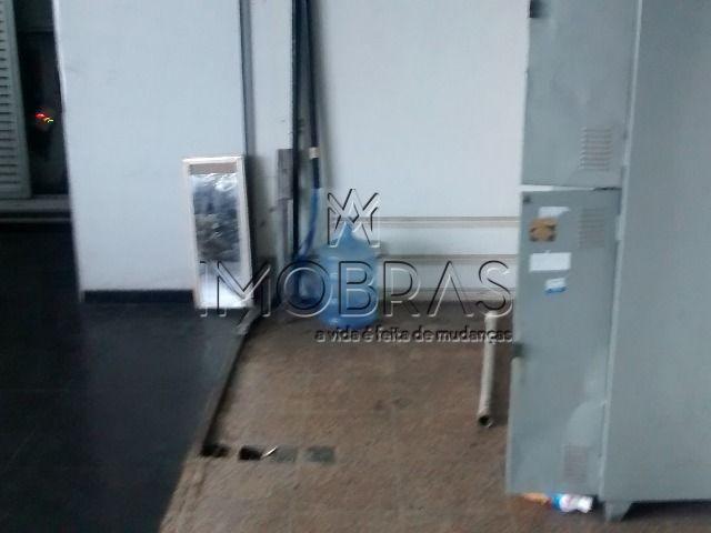 FOTO16 - Prédio 704m² à venda Rua Riachuelo,Centro, IMOBRAS RJ - R$ 4.000.000 - PCO2678 - 18