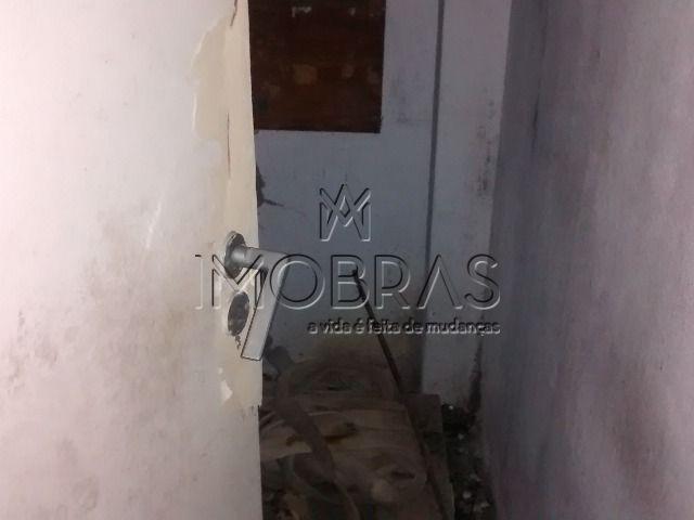 FOTO18 - Prédio 704m² à venda Rua Riachuelo,Centro, IMOBRAS RJ - R$ 4.000.000 - PCO2678 - 20