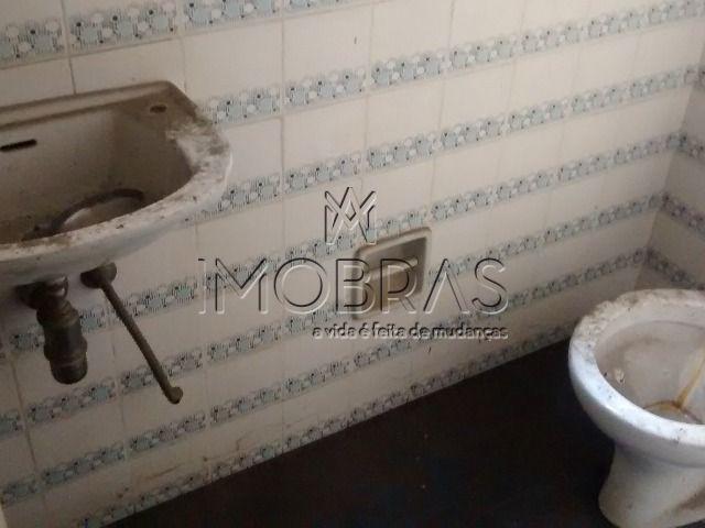 FOTO19 - Prédio 704m² à venda Rua Riachuelo,Centro, IMOBRAS RJ - R$ 4.000.000 - PCO2678 - 21