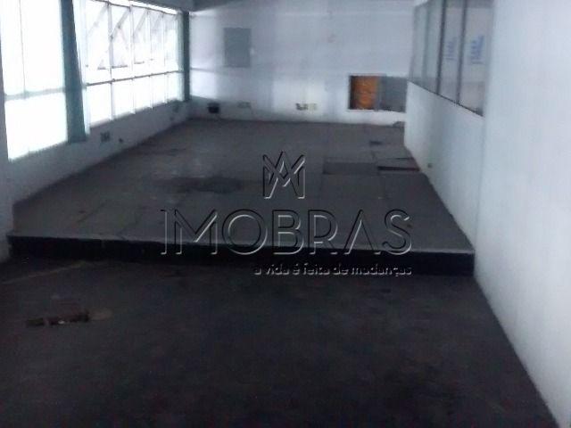 FOTO20 - Prédio 704m² à venda Rua Riachuelo,Centro, IMOBRAS RJ - R$ 4.000.000 - PCO2678 - 22